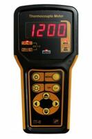 Измеритель температуры высокоточный IT-8 (без поверки)