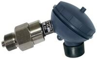 Автономный регистратор давления и температуры EClerk-USB-PT-Kl