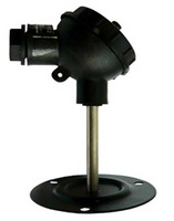 Датчик температуры для HVAC Кл2-1
