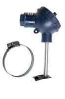 Датчик температуры для HVAC Кл2-2