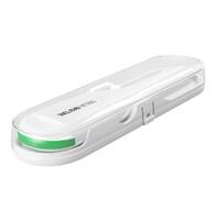 Термометр медицинский RELSIB WT50 с передачей данных по Bluetooth